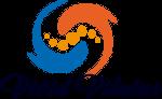 Vivid Vilnius Tours logo