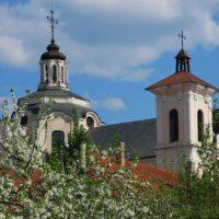Italija Vilniuje - realybė