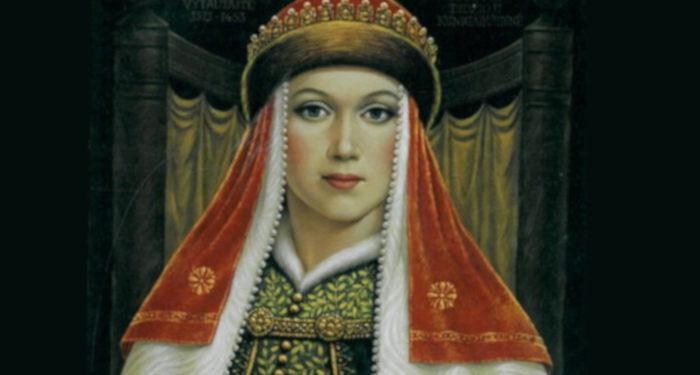 Sofija Vytautaite