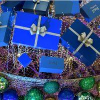 TOP 10 blogiausių kalėdinių dovanų arba Grinčo sąrašas