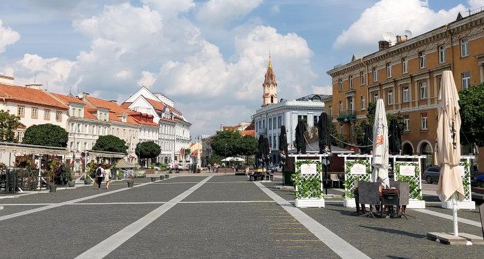 Mikalojus Kristupas Radvila Našlaitėlis – garsiausias Lietuvos keliautojas